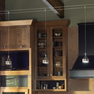 Information Center Light Bulbs Etc