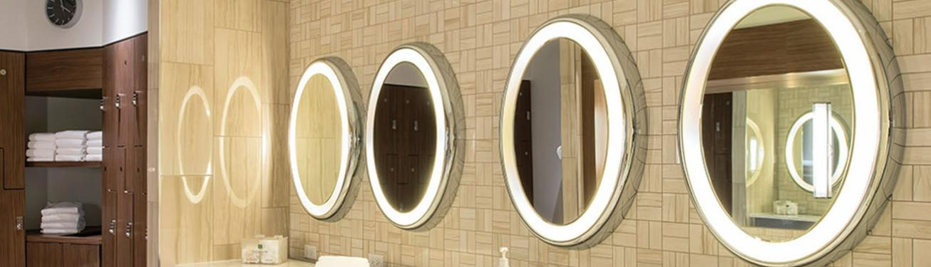 Bath And Vanity Light Bulbs Etc