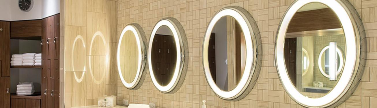 California Title 24 Requirements for Bathroom Lighting | Light Bulbs ...