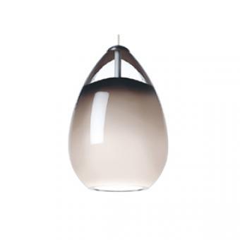Light Bulbs Etc