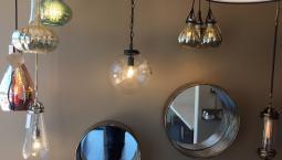 Montclair Light Bulbs Etc